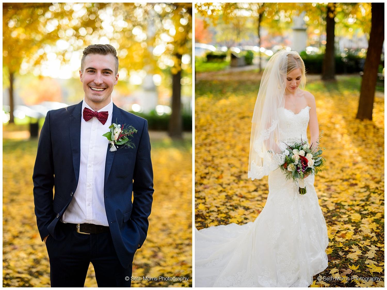 fall-wedding-ottawa-illinois-photographer-59.jpg