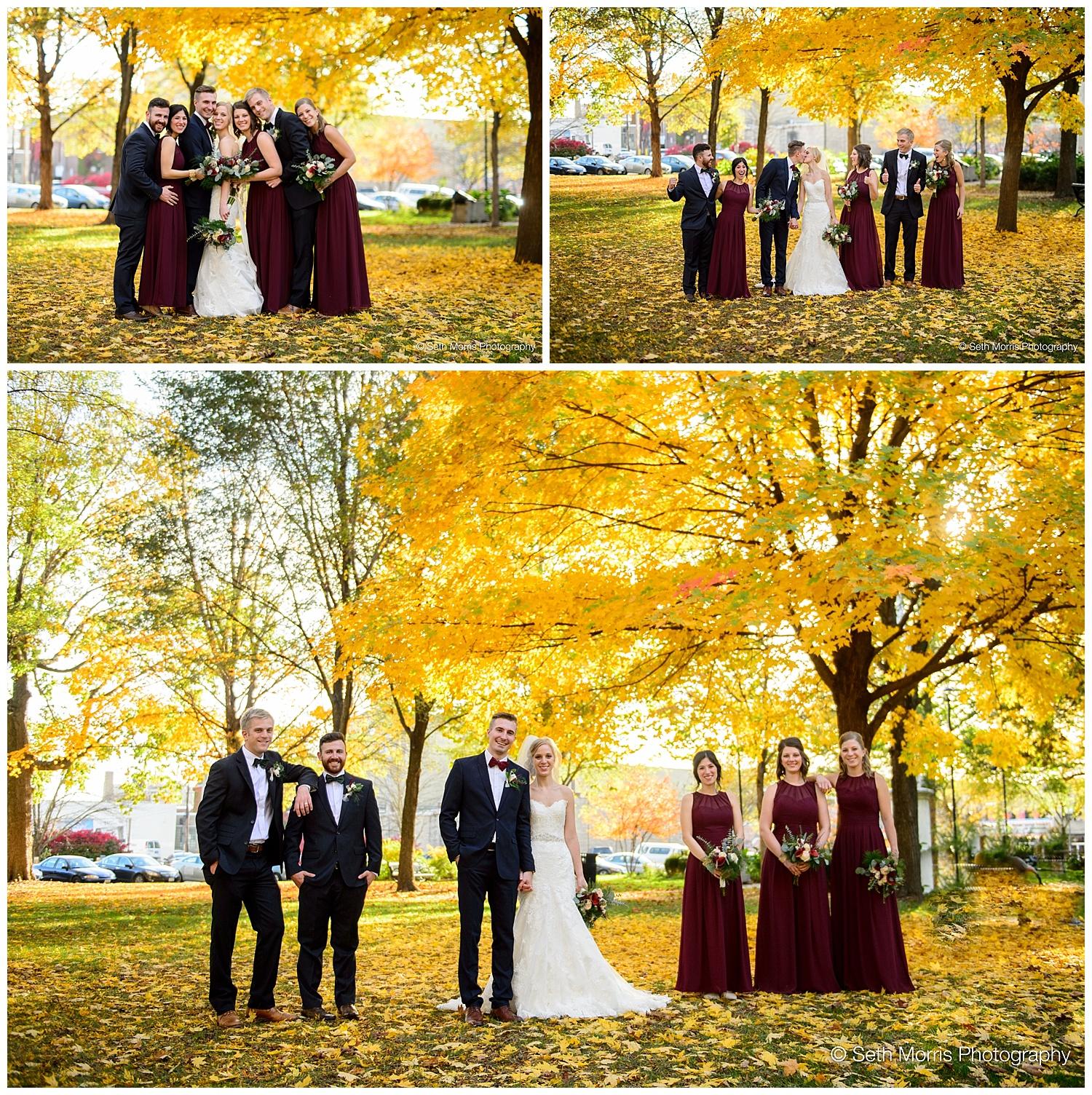 fall-wedding-ottawa-illinois-photographer-58.jpg