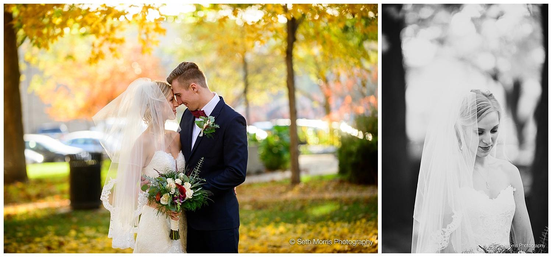fall-wedding-ottawa-illinois-photographer-65.jpg