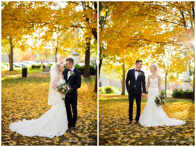 fall-wedding-ottawa-illinois-photographer-64.jpg