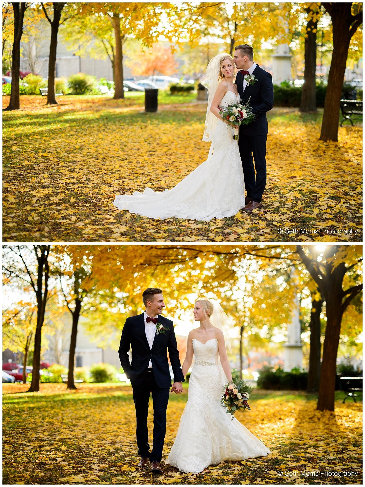 fall-wedding-ottawa-illinois-photographer-66.jpg