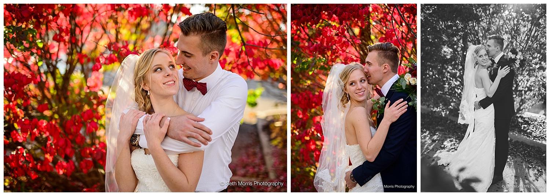 fall-wedding-ottawa-illinois-photographer-74.jpg