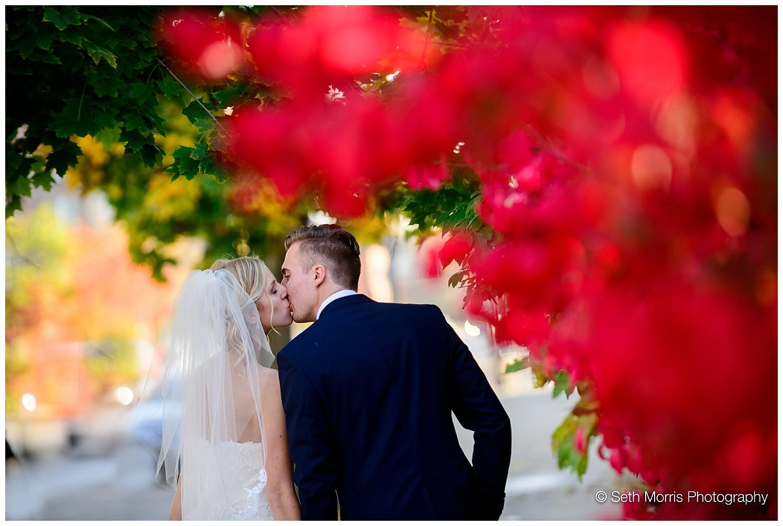 fall-wedding-ottawa-illinois-photographer-78.jpg