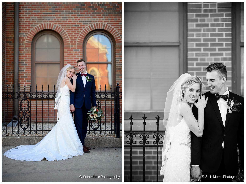 fall-wedding-ottawa-illinois-photographer-79.jpg