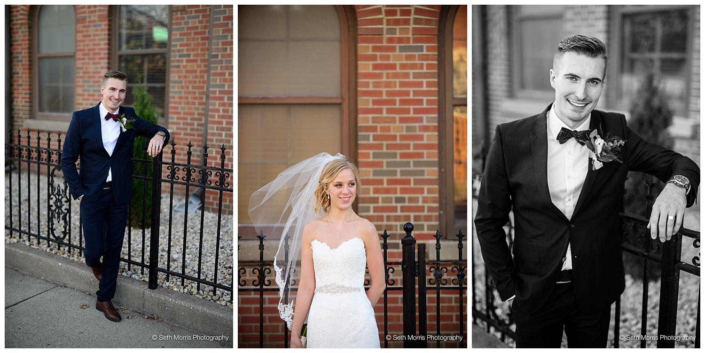 fall-wedding-ottawa-illinois-photographer-82.jpg