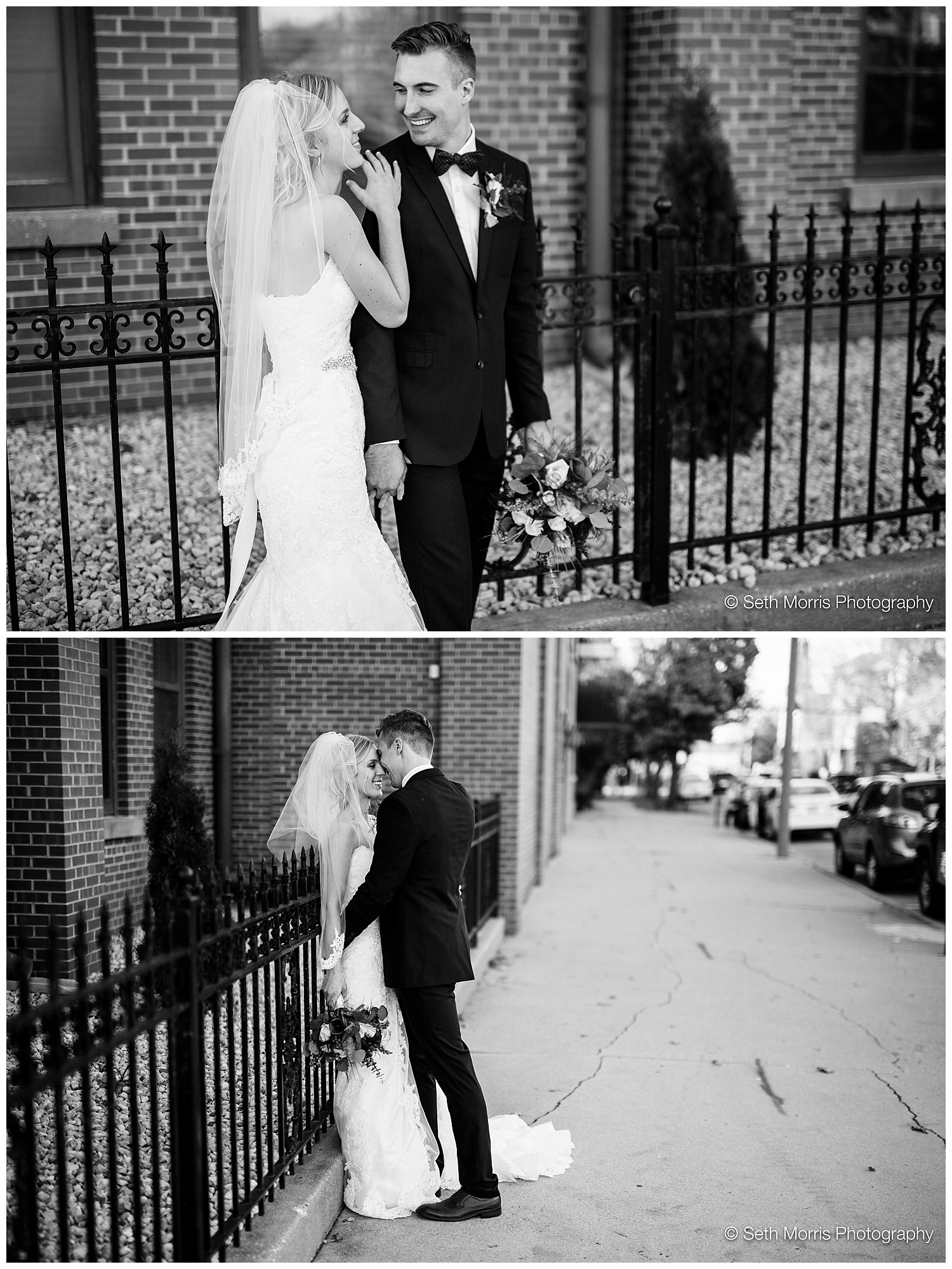 fall-wedding-ottawa-illinois-photographer-81.jpg