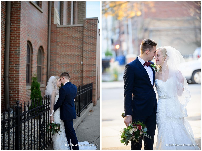 fall-wedding-ottawa-illinois-photographer-86.jpg