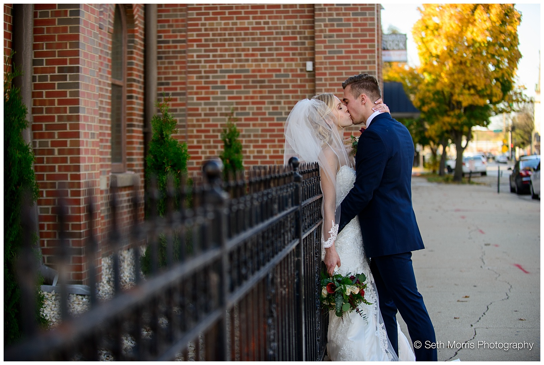 fall-wedding-ottawa-illinois-photographer-87.jpg