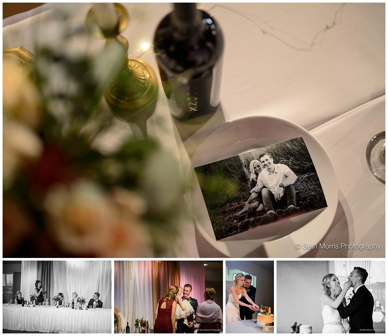 fall-wedding-ottawa-illinois-photographer-89.jpg