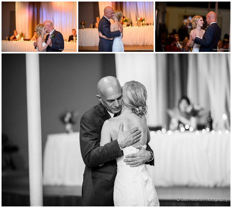 fall-wedding-ottawa-illinois-photographer-103.jpg