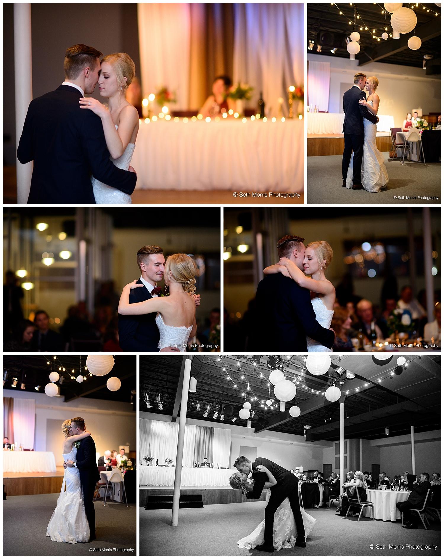 fall-wedding-ottawa-illinois-photographer-107.jpg
