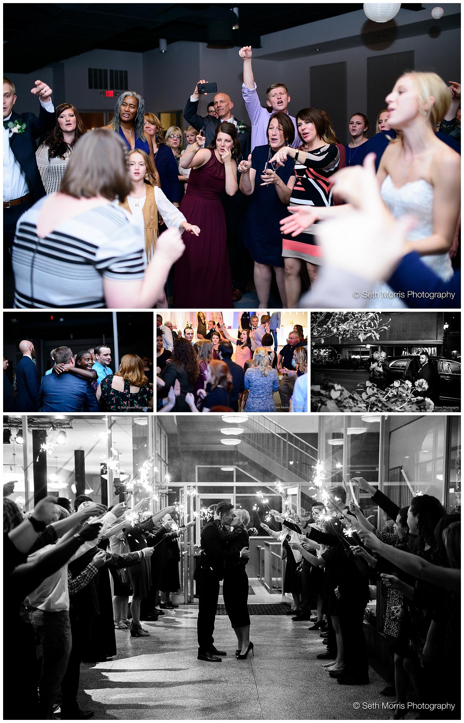 fall-wedding-ottawa-illinois-photographer-115.jpg