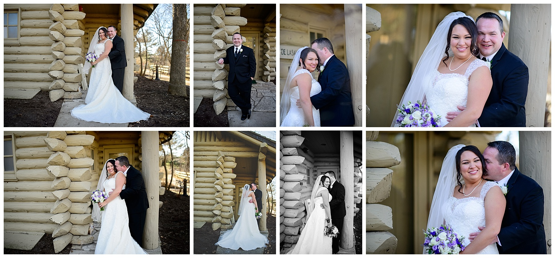starved-rock-winter-wedding_0009.jpg