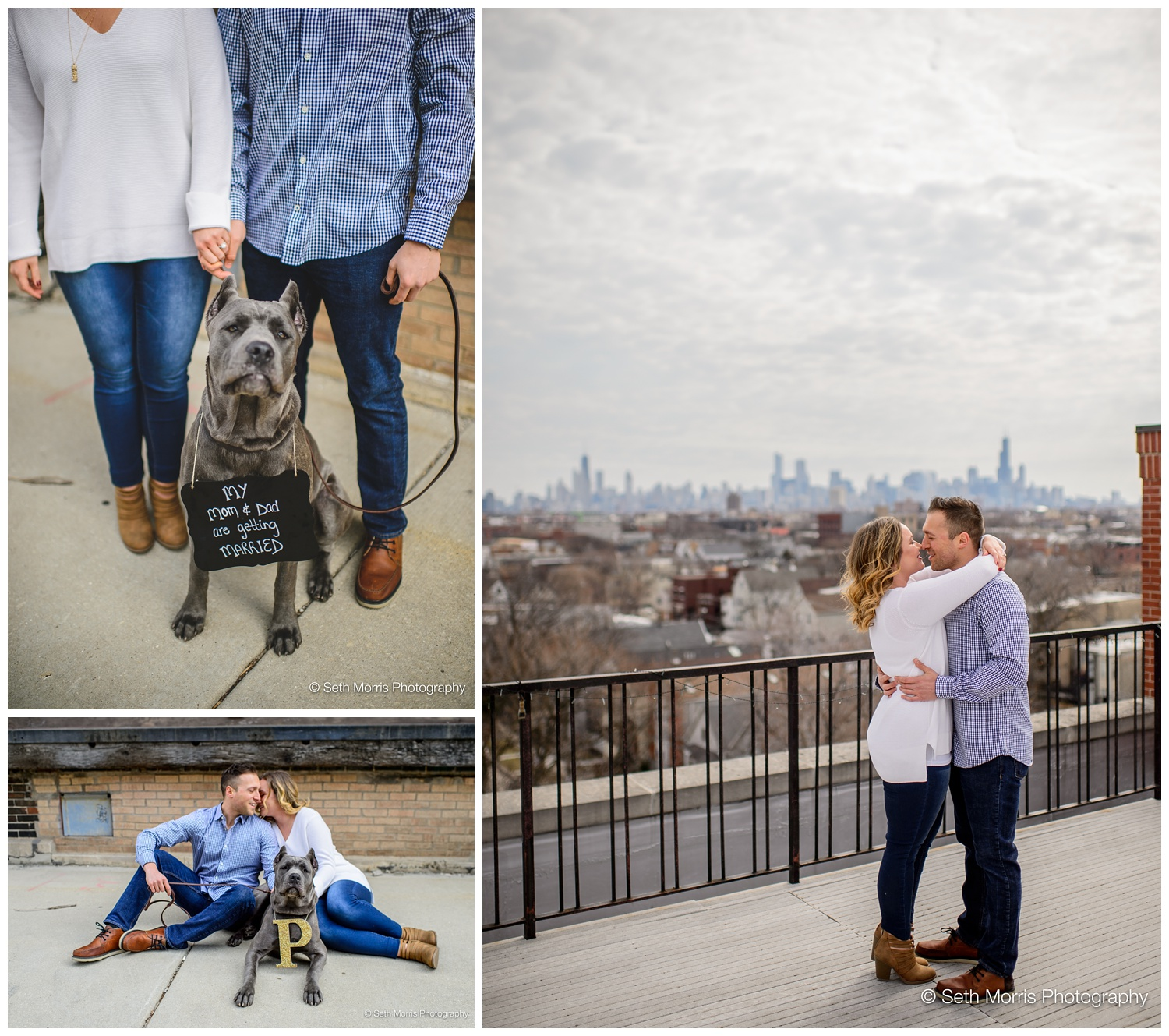 chicago-engagement-session-winter-pictures-4-1.jpg