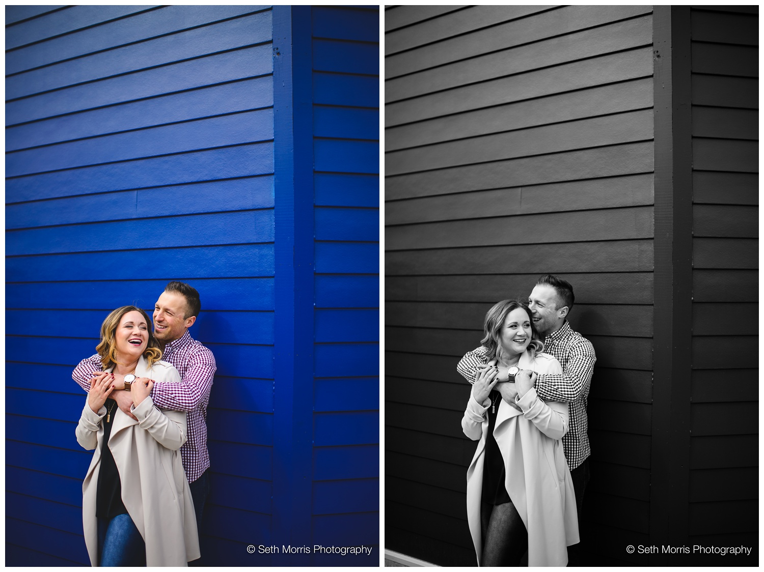 chicago-engagement-session-winter-pictures-9.jpg