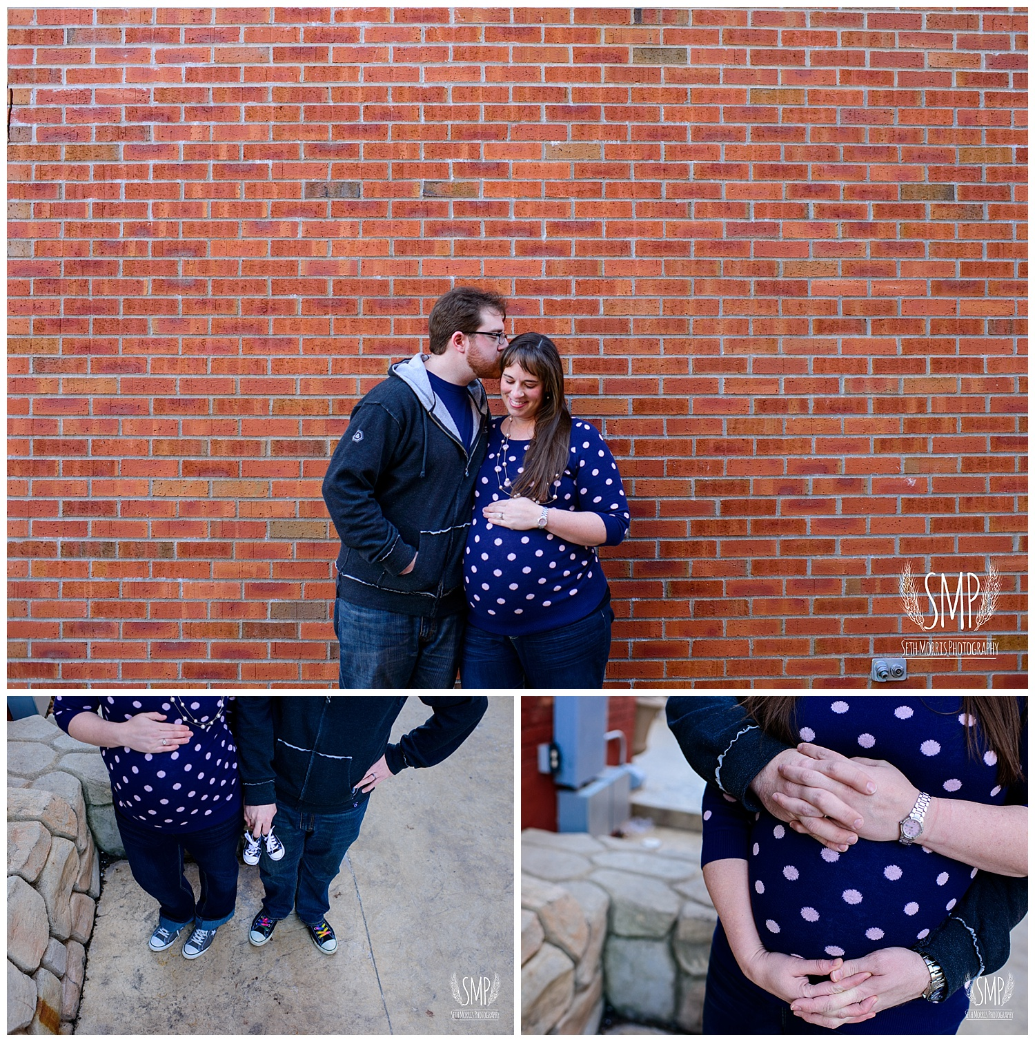 bloomington-maternity-pictures-8.jpg