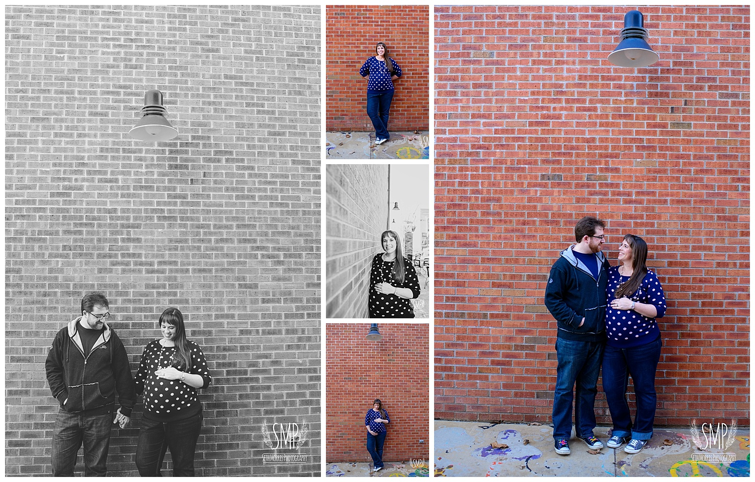 bloomington-maternity-pictures-9.jpg