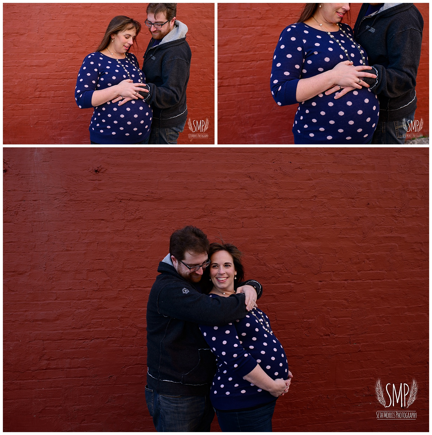 bloomington-maternity-pictures-14.jpg