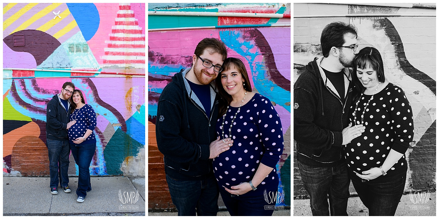 bloomington-maternity-pictures-22.jpg