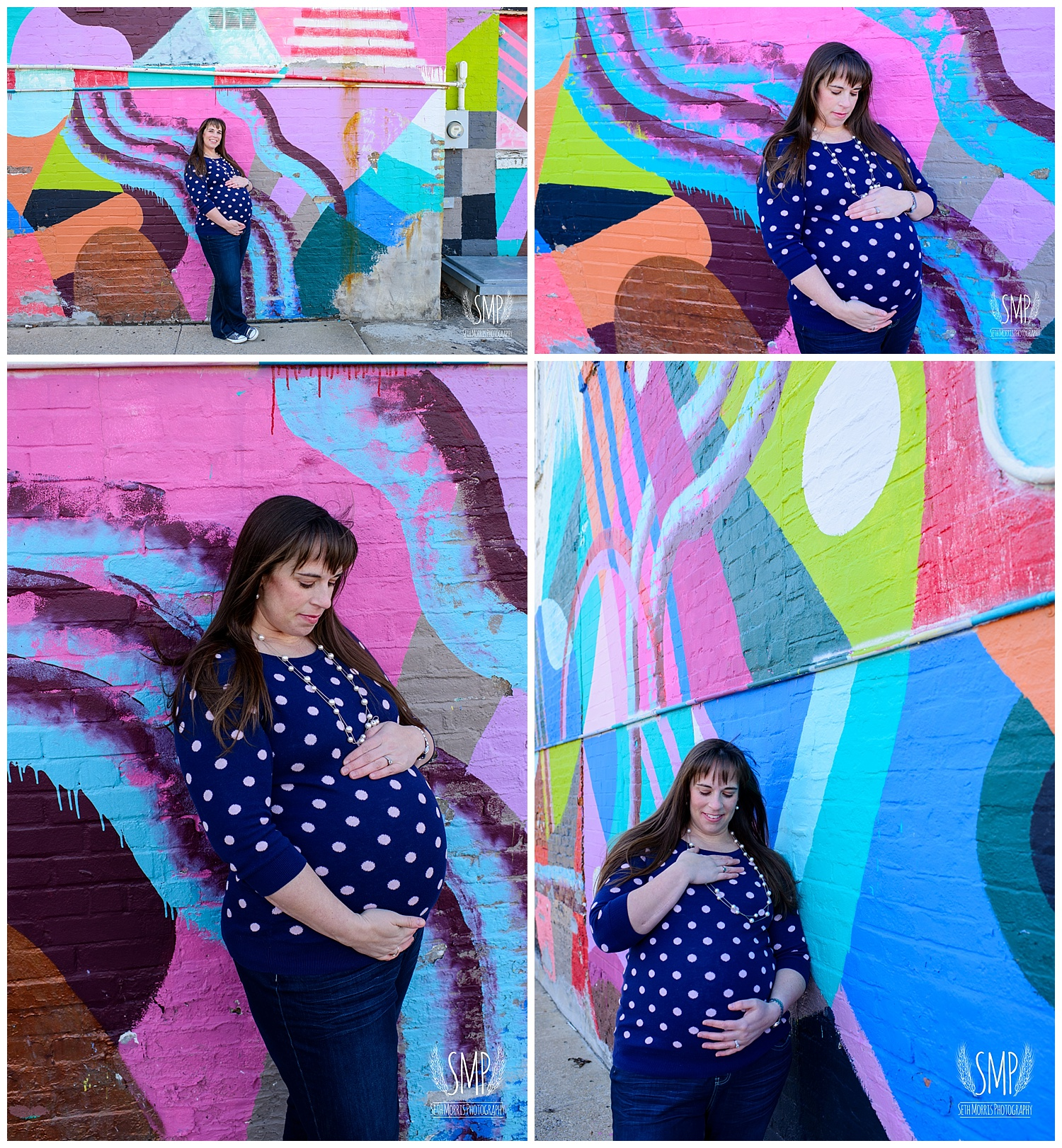 bloomington-maternity-pictures-26.jpg