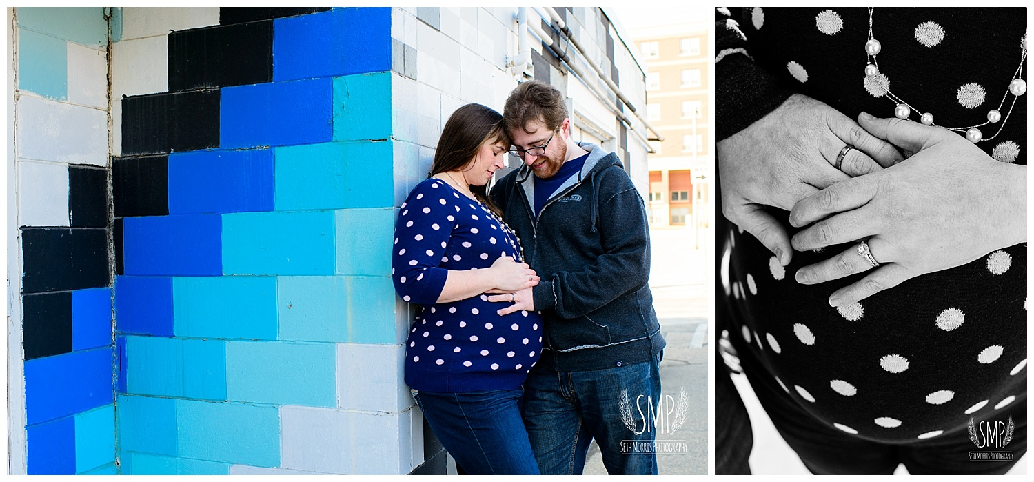 bloomington-maternity-pictures-35.jpg
