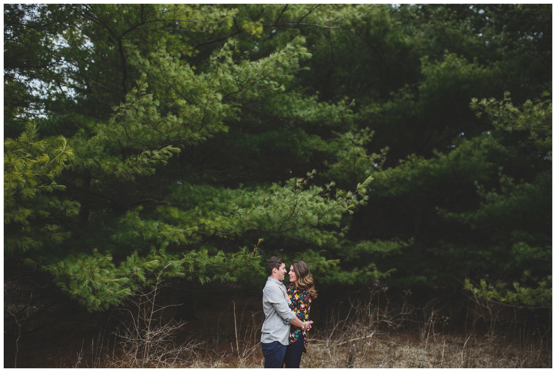 yorkville-nature-engagement-photographer-86.jpg