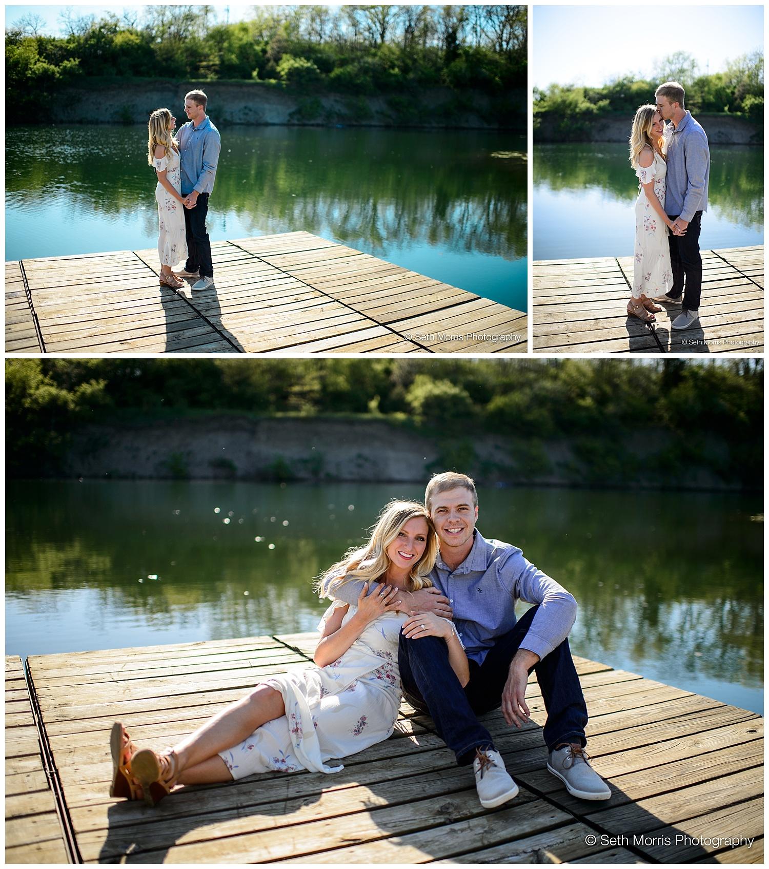 ottawa-engagement-pictures-woodland-1.jpg
