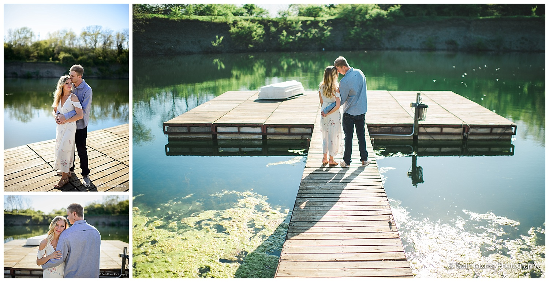 ottawa-engagement-pictures-woodland-5.jpg