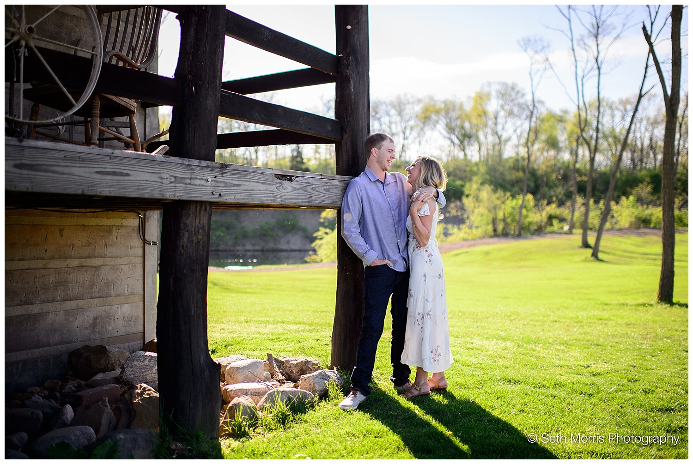 ottawa-engagement-pictures-woodland-15.jpg
