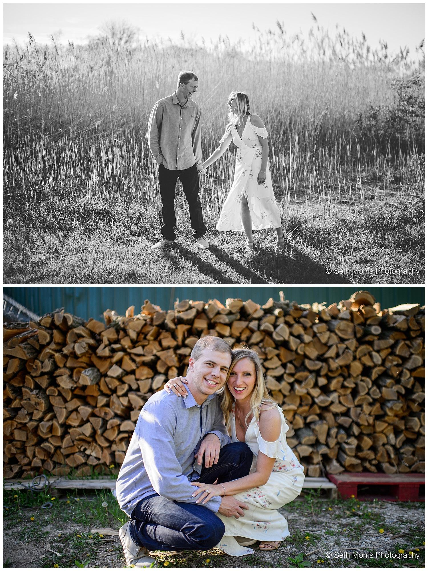 ottawa-engagement-pictures-woodland-16.jpg