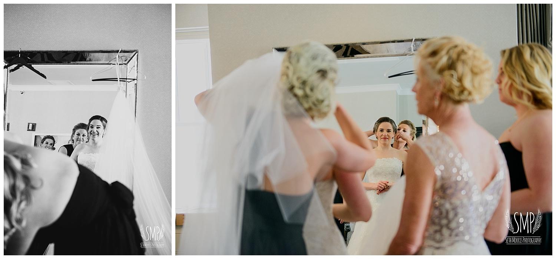chicago-wedding-pictures-del-strada-hotel-allegro-11.jpg