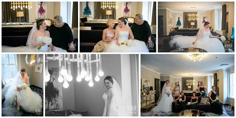 chicago-wedding-pictures-del-strada-hotel-allegro-17.jpg