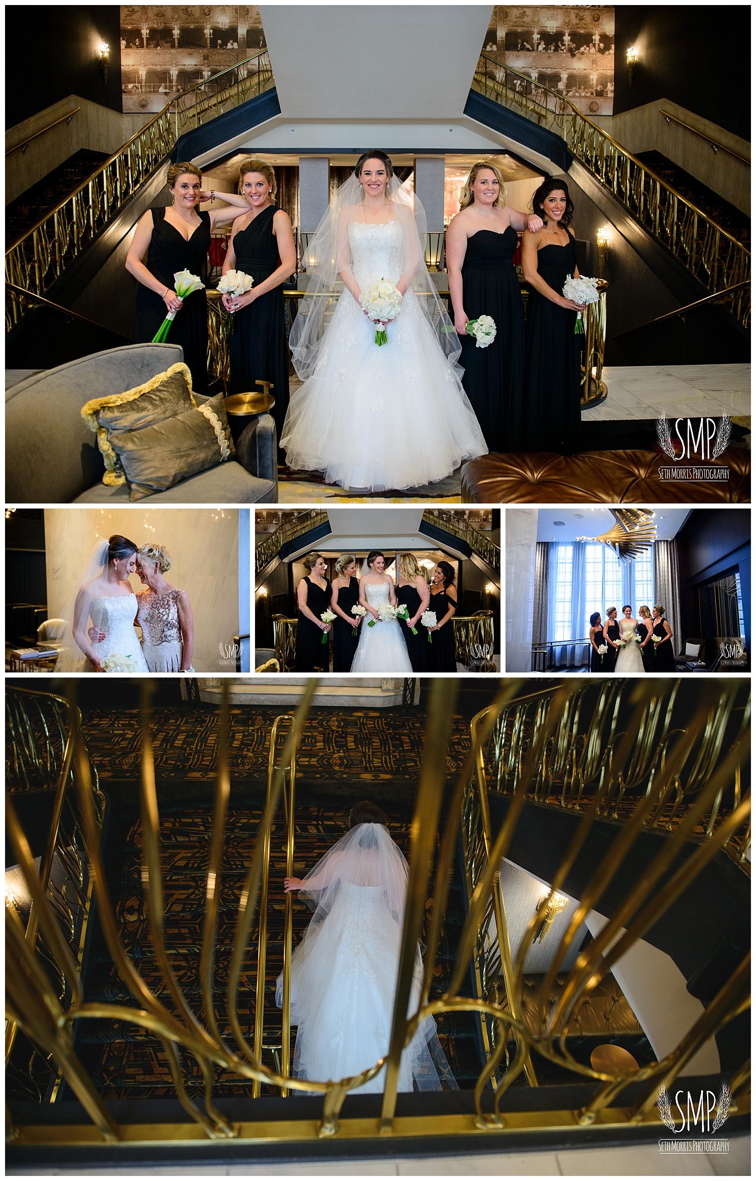 chicago-wedding-pictures-del-strada-hotel-allegro-31.jpg