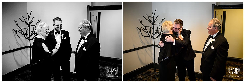 chicago-wedding-pictures-del-strada-hotel-allegro-25.jpg