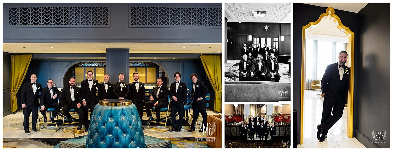 chicago-wedding-pictures-del-strada-hotel-allegro-40.jpg