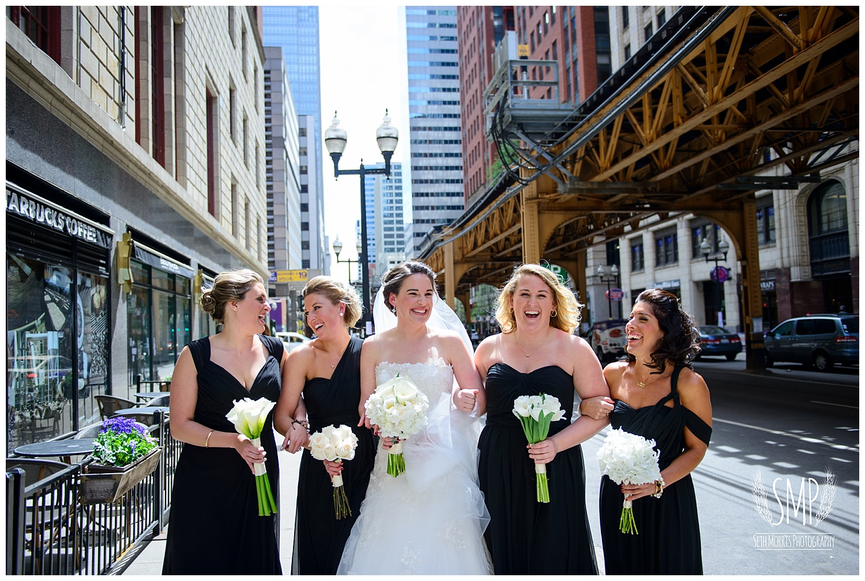 chicago-wedding-pictures-del-strada-hotel-allegro-35.jpg