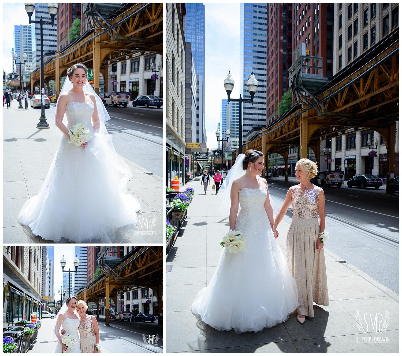chicago-wedding-pictures-del-strada-hotel-allegro-36.jpg