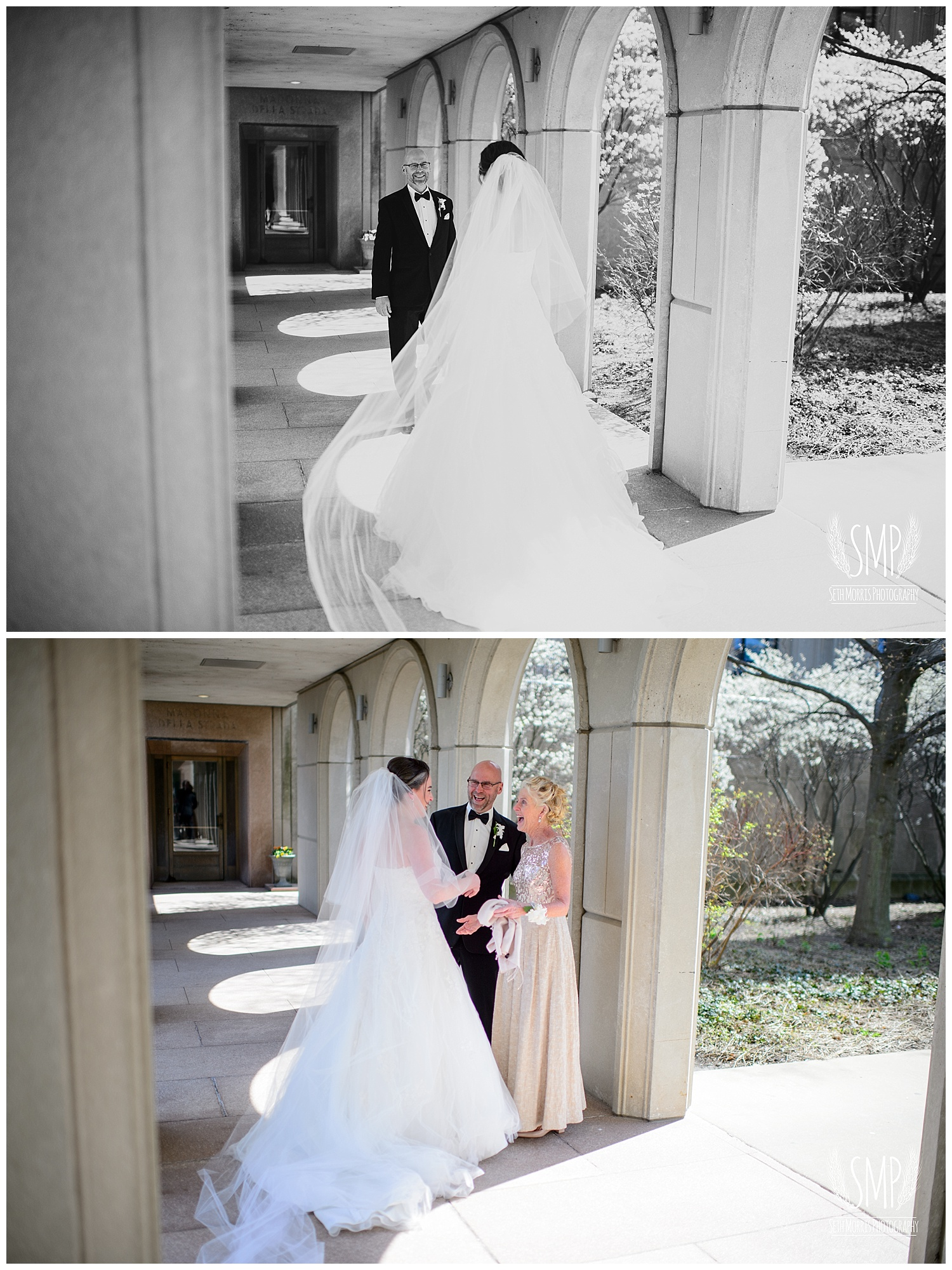 chicago-wedding-pictures-del-strada-hotel-allegro-43.jpg
