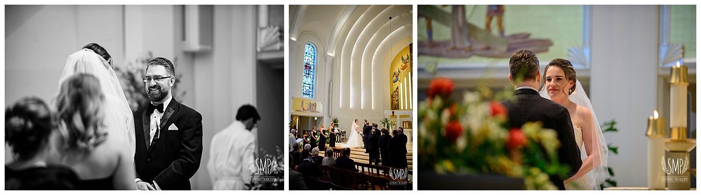 chicago-wedding-pictures-del-strada-hotel-allegro-55.jpg