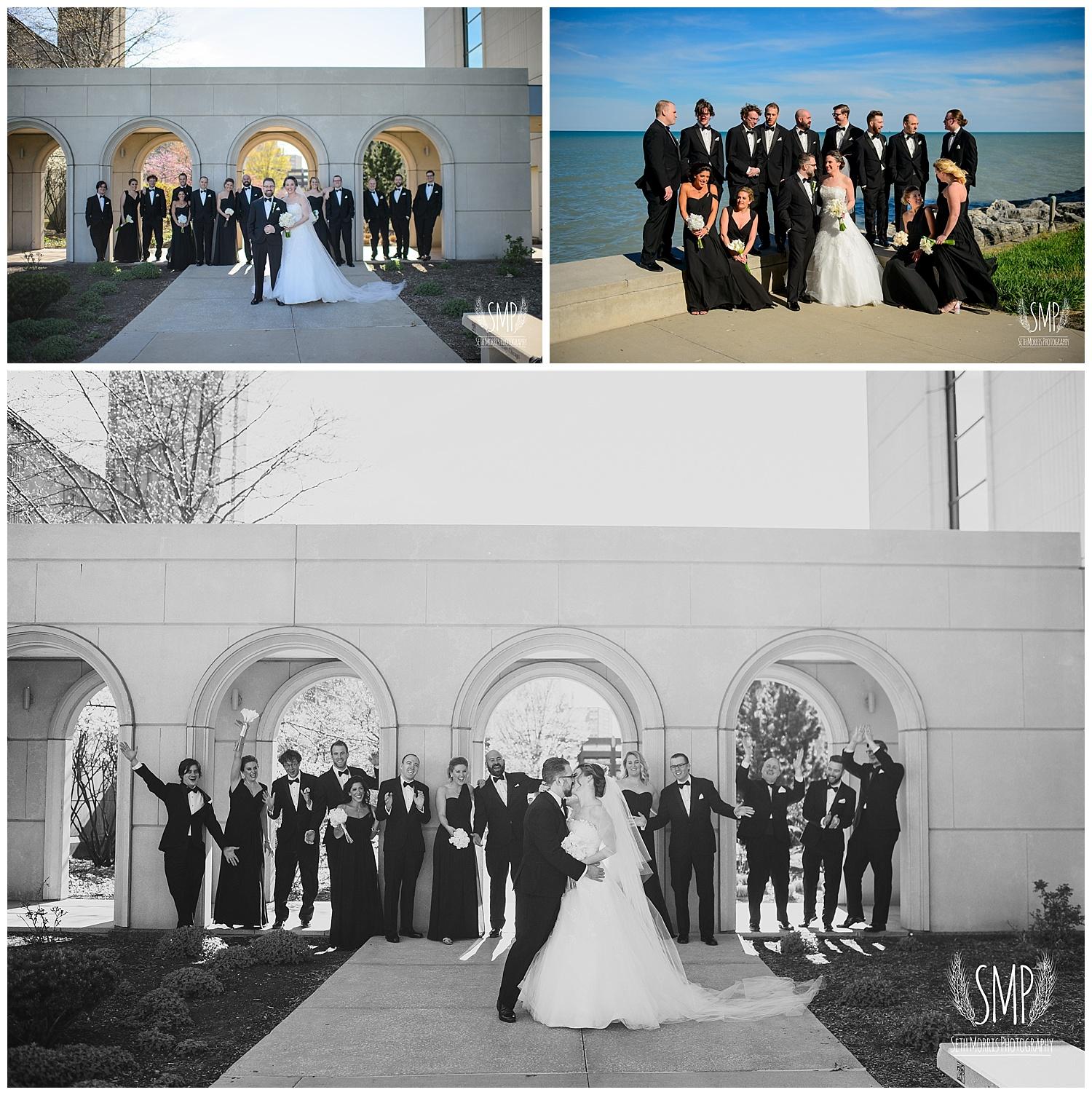 chicago-wedding-pictures-del-strada-hotel-allegro-60.jpg