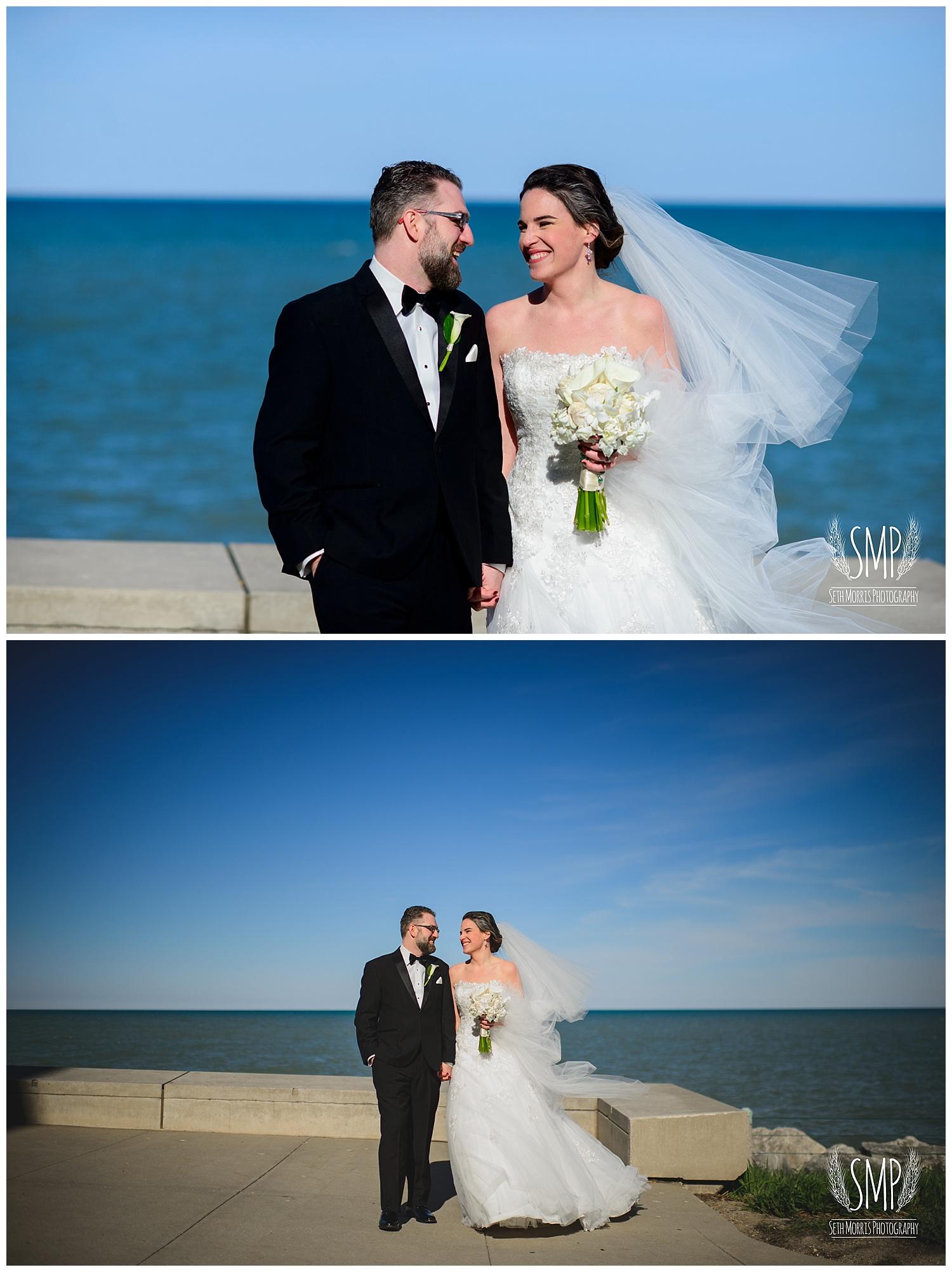 chicago-wedding-pictures-del-strada-hotel-allegro-66.jpg