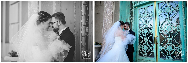 chicago-wedding-pictures-del-strada-hotel-allegro-78.jpg