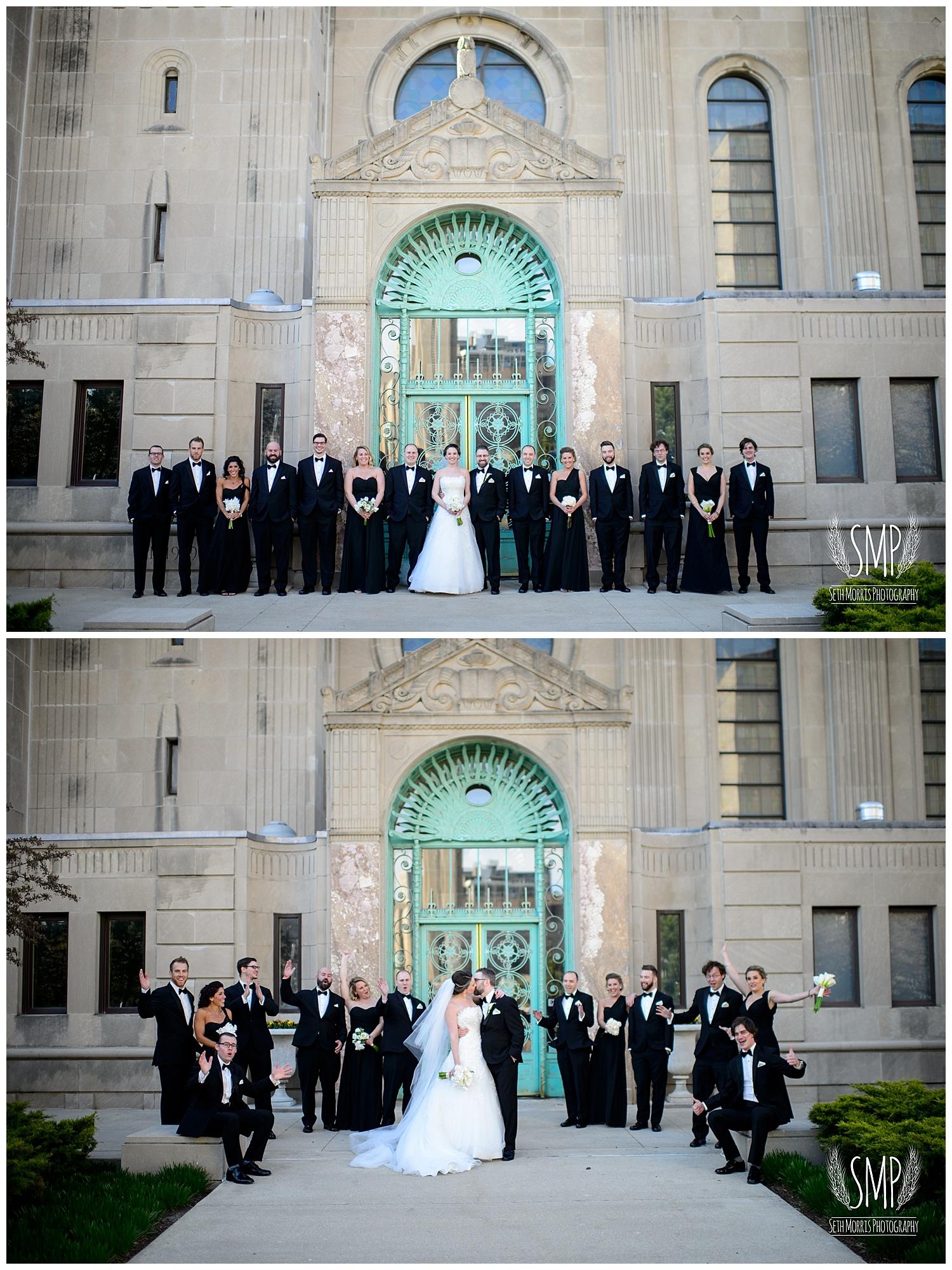 chicago-wedding-pictures-del-strada-hotel-allegro-80.jpg