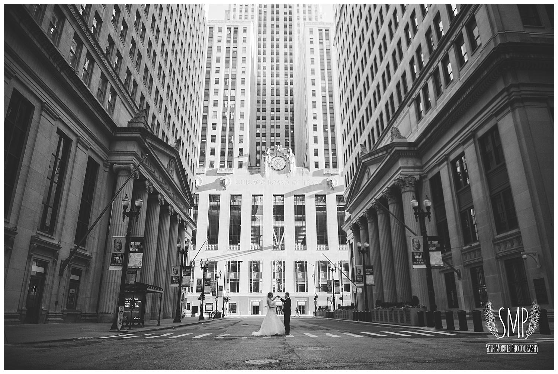 chicago-wedding-pictures-del-strada-hotel-allegro-85.jpg
