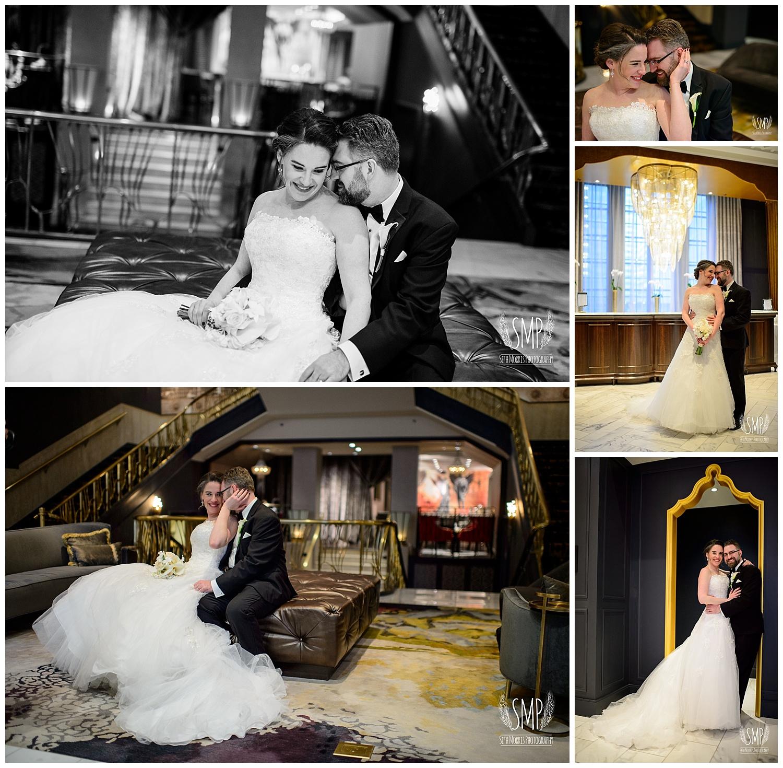 chicago-wedding-pictures-del-strada-hotel-allegro-87.jpg
