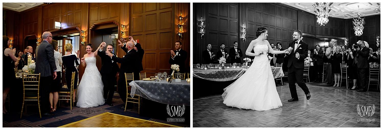 chicago-wedding-pictures-del-strada-hotel-allegro-94.jpg