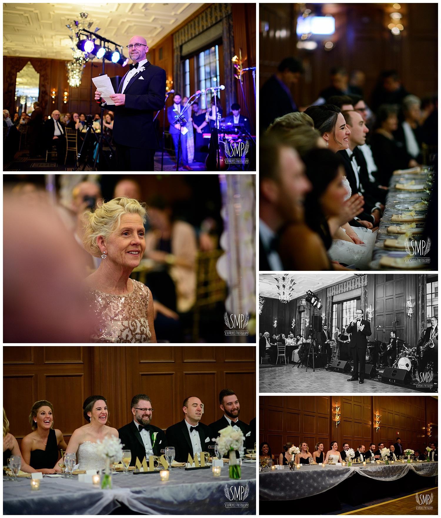 chicago-wedding-pictures-del-strada-hotel-allegro-100.jpg
