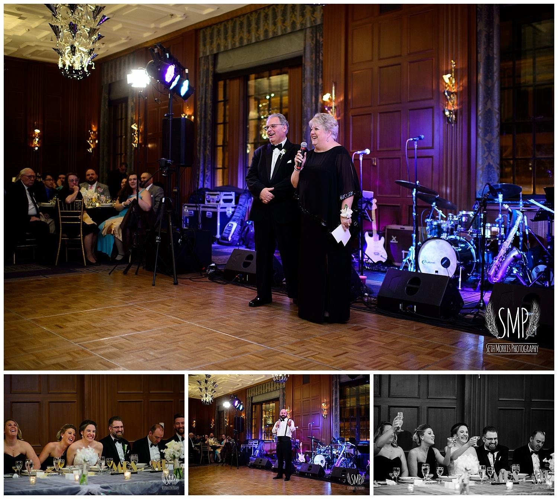 chicago-wedding-pictures-del-strada-hotel-allegro-114.jpg
