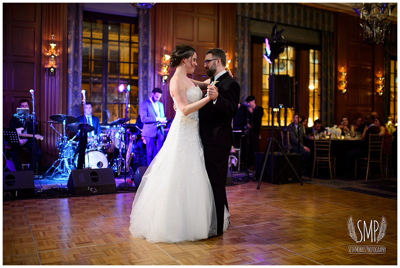 chicago-wedding-pictures-del-strada-hotel-allegro-120.jpg