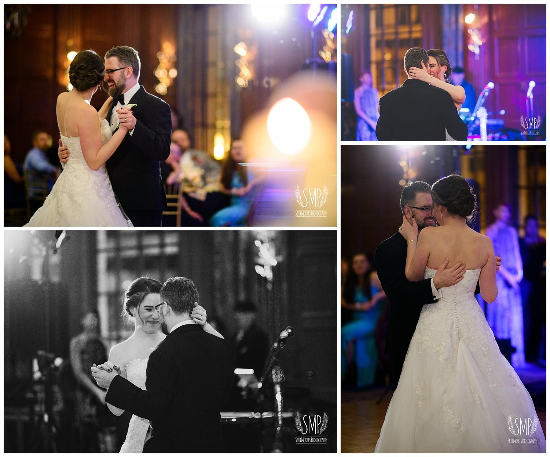 chicago-wedding-pictures-del-strada-hotel-allegro-121.jpg